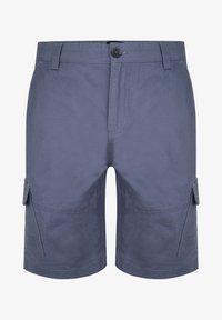 Threadbare - HYDRO - Shorts - misty blue - 4