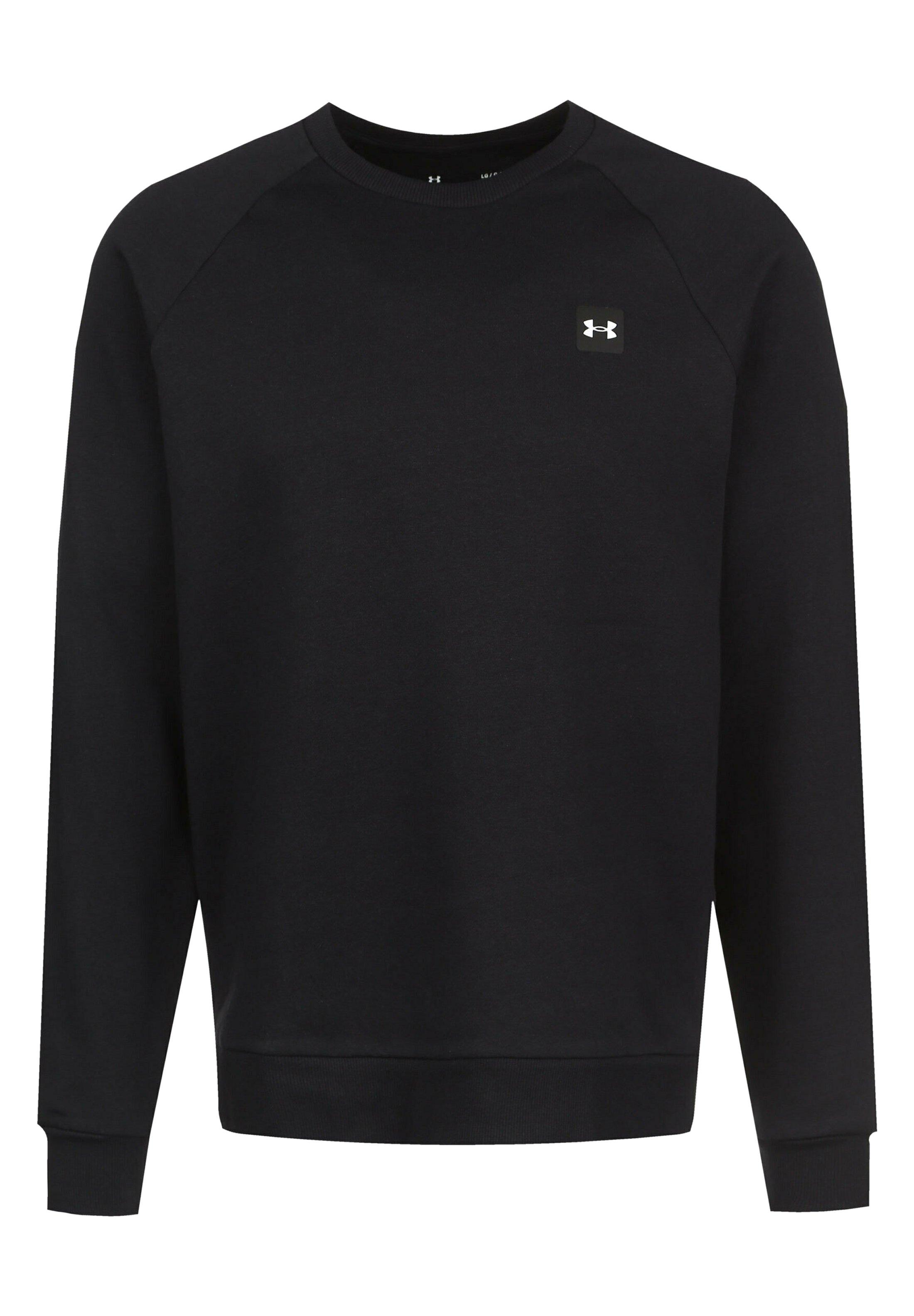 Homme RIVAL CREW - Sweatshirt