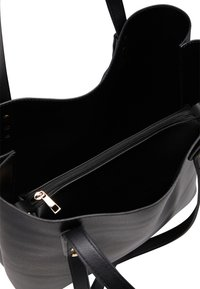 usha - Tote bag - schwarz - 3