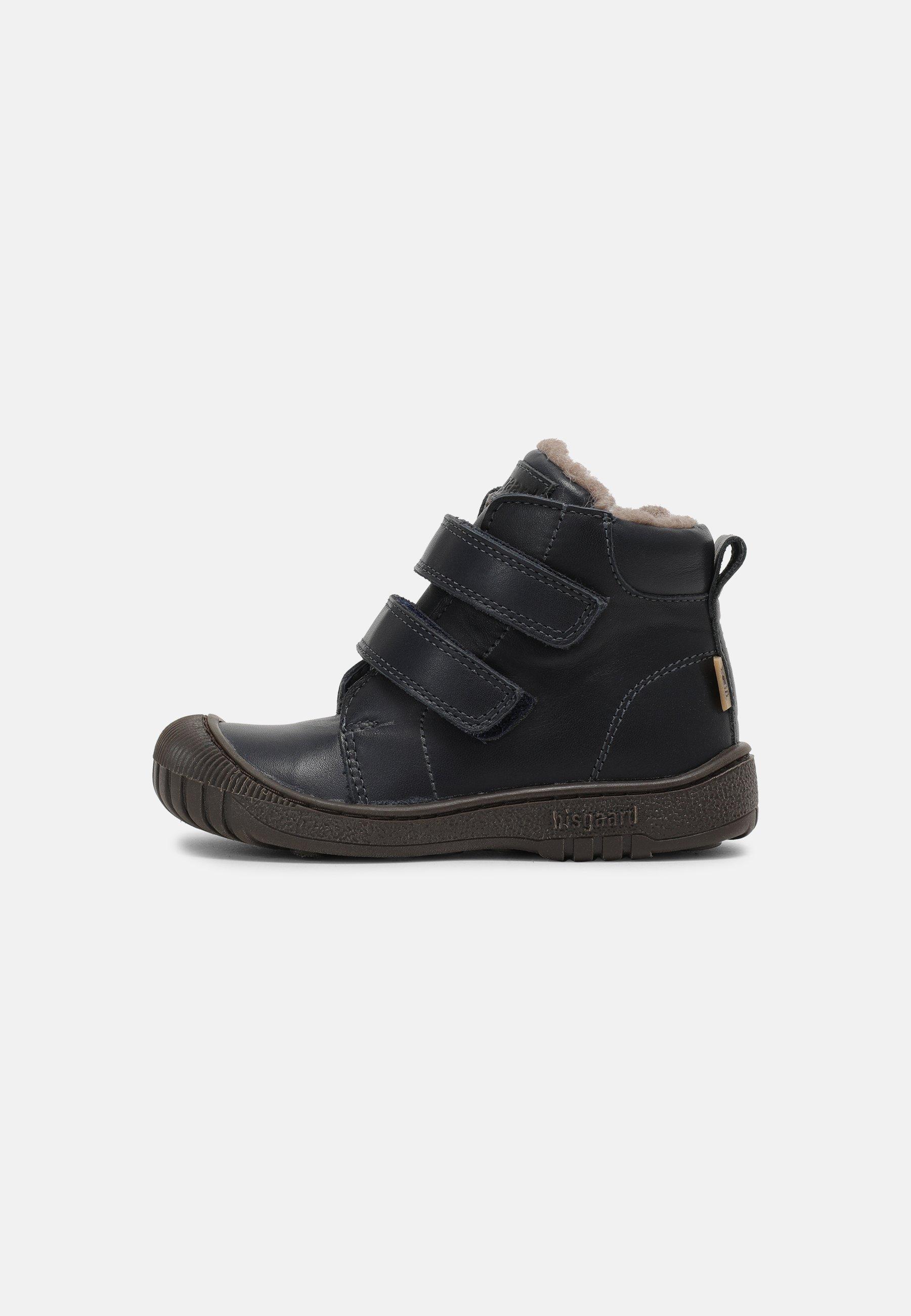 Kids EVON - Winter boots