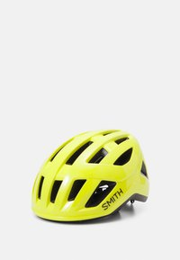 Smith Optics - SIGNAL MIPS UNISEX - Casque - neon yellow - 1