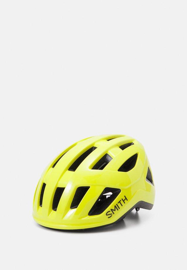 SIGNAL MIPS UNISEX - Casque - neon yellow