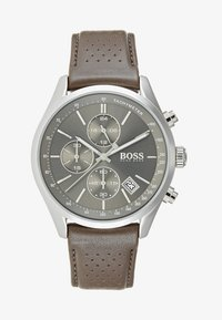 BOSS - Chronograph watch - grau - 1