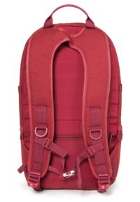 Eastpak - CORE SERIES - Rucksack - accent red - 1