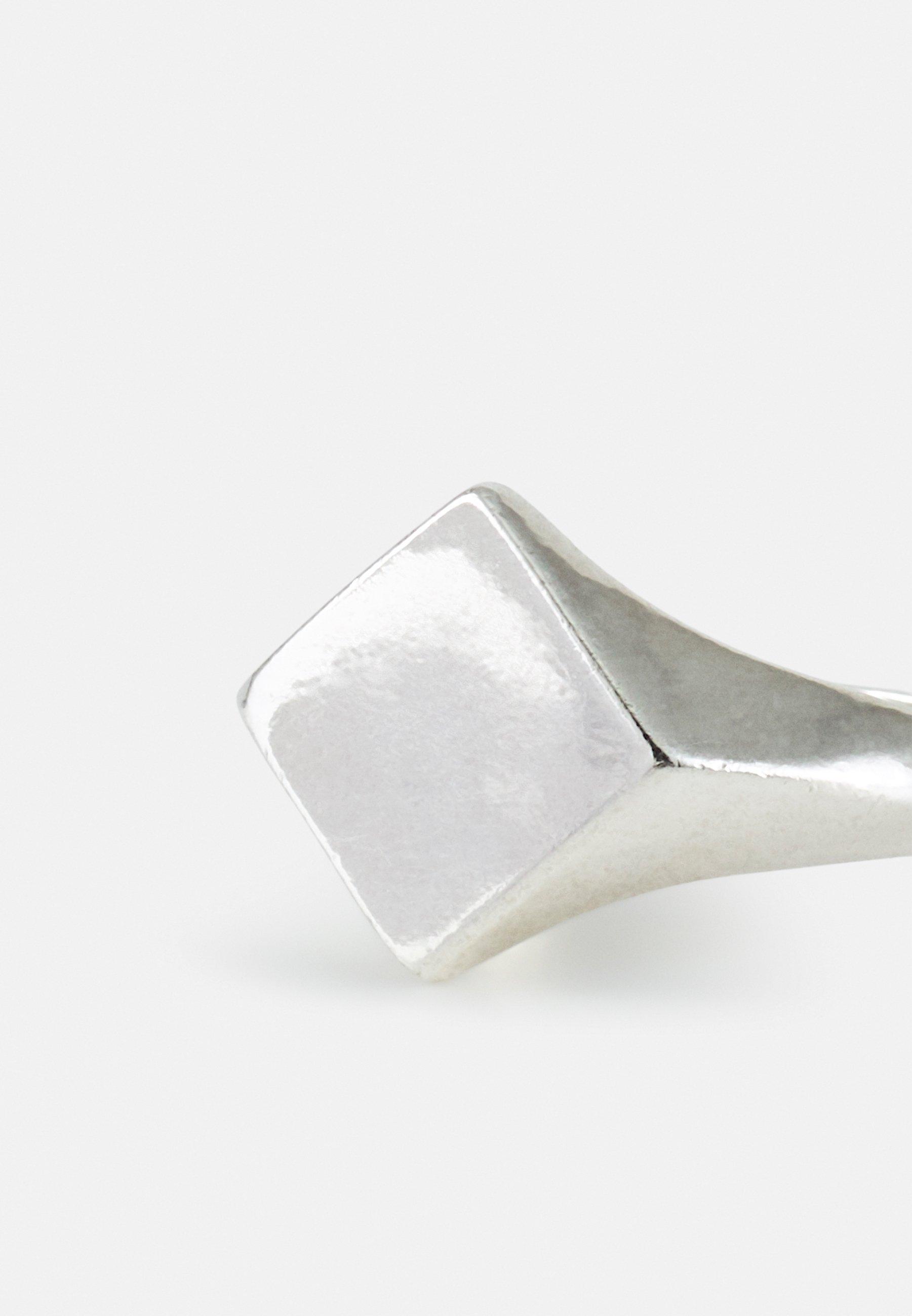 Homme DIAMOND RING UNISEX - Bague