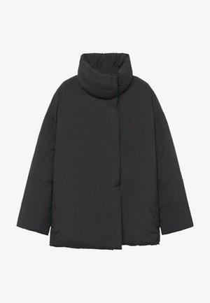 NATA - Winter jacket - noir