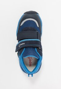 Superfit - SPORT5 - Tenisky - blau - 1