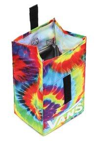 Vans - BY OLD SKOOL LUNCH PACK BOYS - Overige accessoires - spiral tie dye - 3