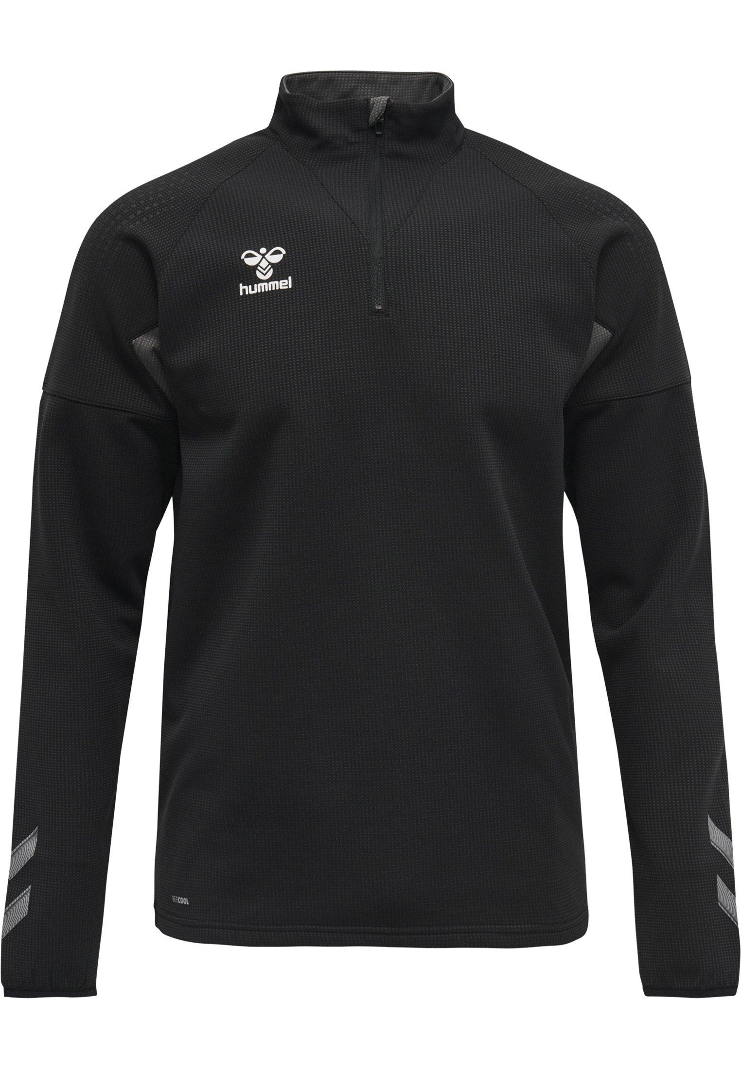 Homme LLEAD PRO  - Sweatshirt