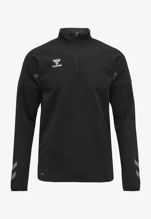 LLEAD PRO  - Sweatshirt - black