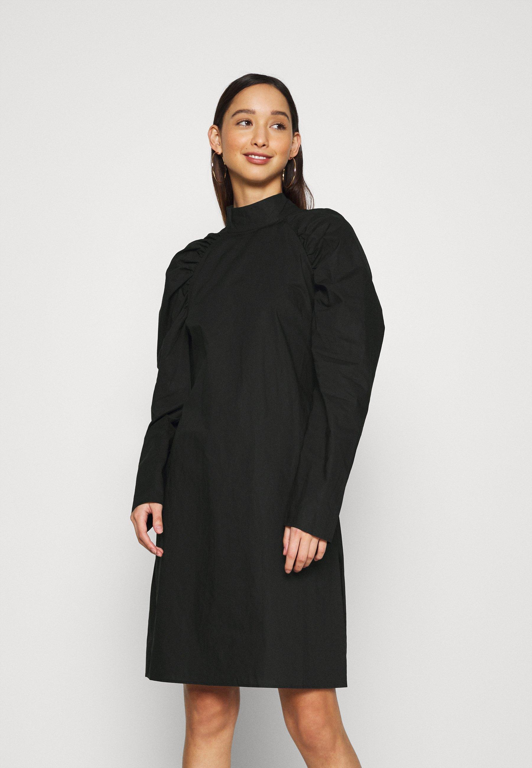 Women GIOVANNA DRESS - Shift dress