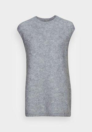 Džemperis - grey