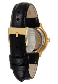 Guess - LADIES DRESS - Watch - black - 1
