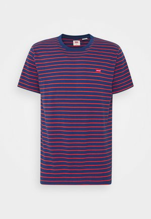 ORIGINAL TEE - Basic T-shirt - multicolor