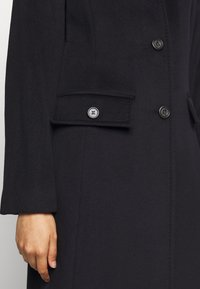 Lauren Ralph Lauren - COAT FLAP  - Classic coat - regal navy - 6