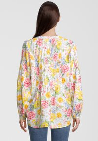 Princess goes Hollywood - Blouse - multicolor - 1