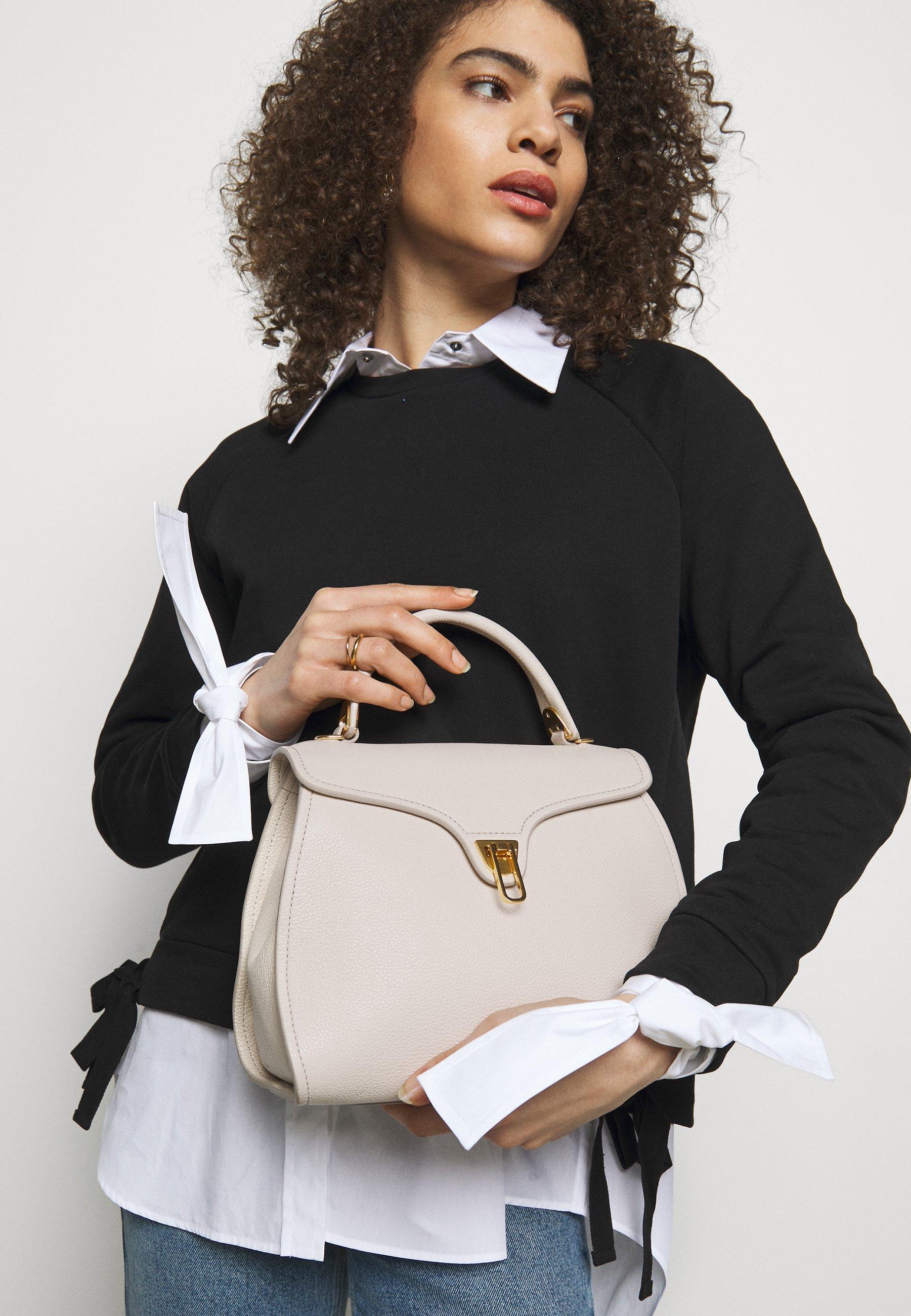 Women MARVIN - Handbag