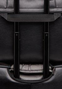 Castelijn & Beerens - Briefcase - black - 5