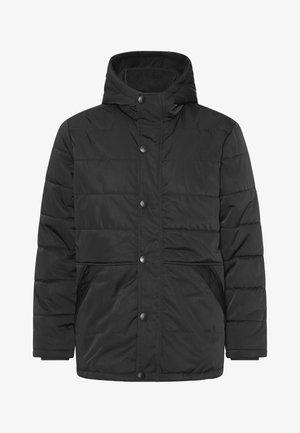 KIMBER WIND  - Winter jacket - black