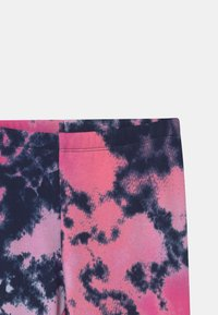 GAP - GIRL COZY - Legíny - pink