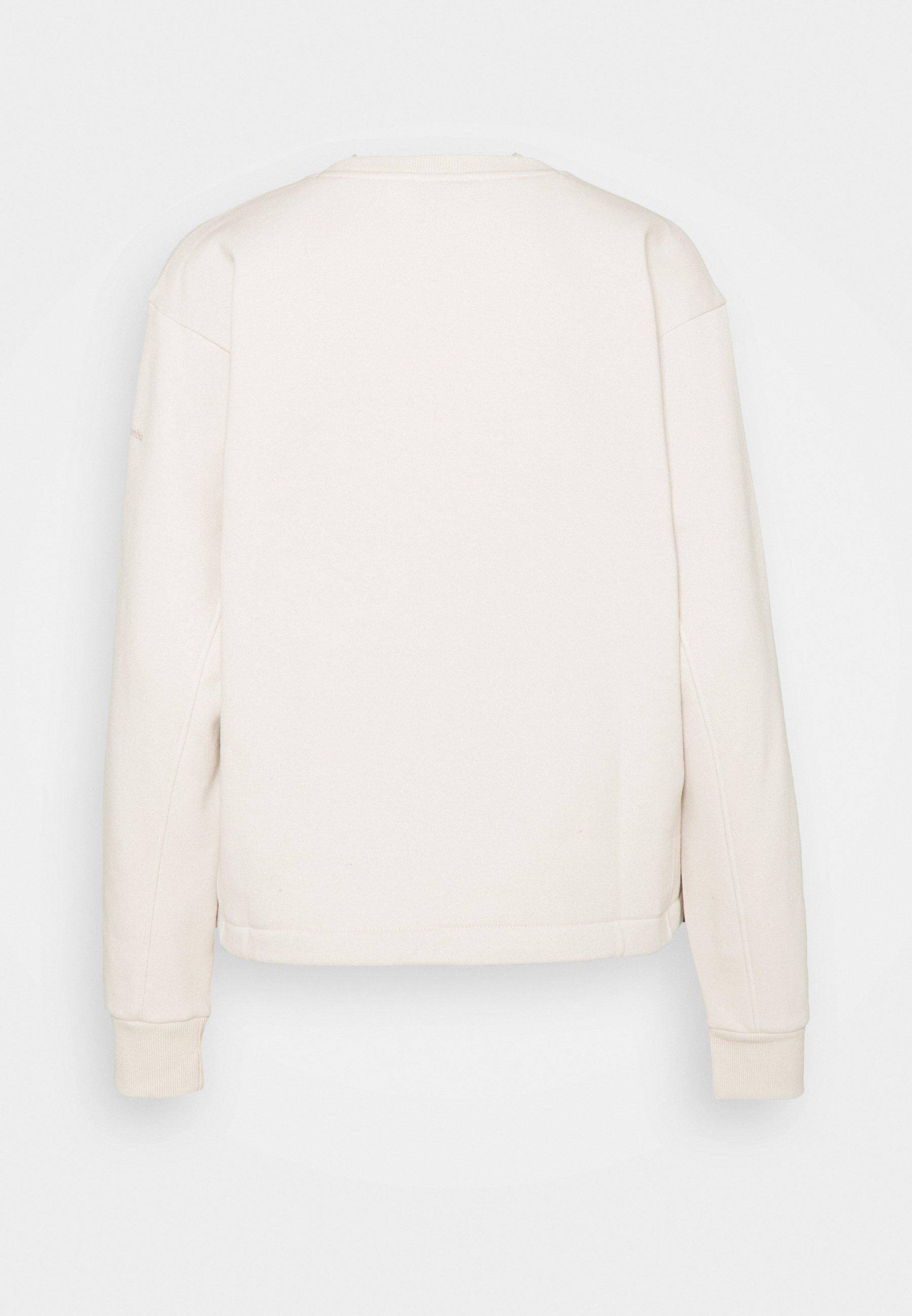 Women LODGE III CREW - Sweatshirt