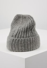 Pier One - Pipo - grey - 2