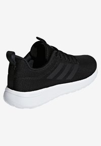 adidas Performance - Neutral running shoes - black - 3