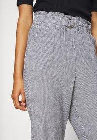 Hollister Co. - Kalhoty - grey - 3