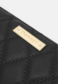 TWINSET - Portefeuille - nero - 4