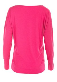 Winshape - MCS002 ULTRA LIGHT - Sweatshirt - deep pink - 4