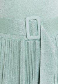Fashion Union Petite - OTTAWA - Jumper dress - green - 2