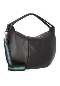 Gabs - Tote bag - nero - 2