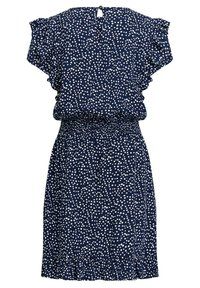 WE Fashion - Day dress - dark blue
