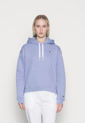 Sweatshirt - pur