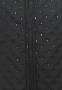 adidas Performance - ADIZERO VEST  - Vesta - black - 7