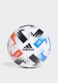 adidas Performance - TSUBASA PRO FOOTBALL - Football - white - 1