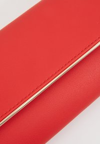 Anna Field - Clutch - light red - 2