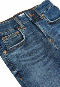 River Island - Denim shorts - blue - 2