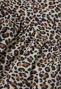 DeFacto - Day dress - orange - 2