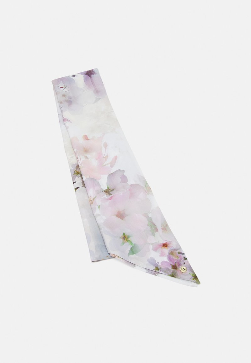 Ted Baker - FIONNAA - Scarf - ivory