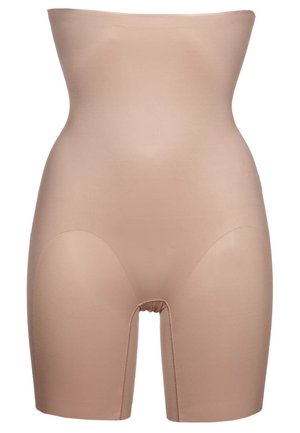 BASIC SHAPING PANTY - Shapewear - nude