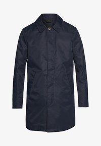 J.LINDEBERG - CARTER - Short coat - navy - 5