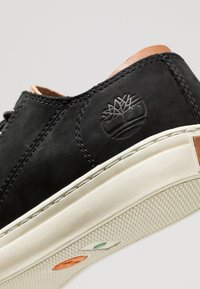 Timberland - ADV 2.0 CUPSOLE MODERN  - Sneakers - black - 5