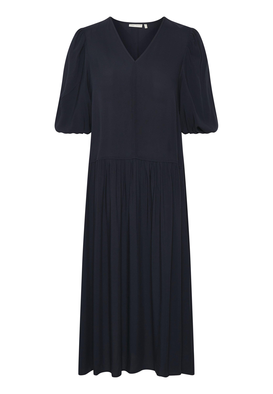 Damen VIKSA LONG DRESS - Freizeitkleid