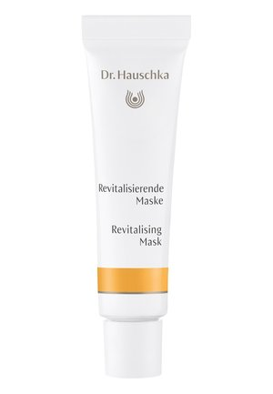 REVITALISING MASK - Face mask - -