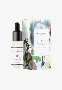 Edible Beauty Australia - GLOWING SKIN SMOOTHIE - Serum - - - 0