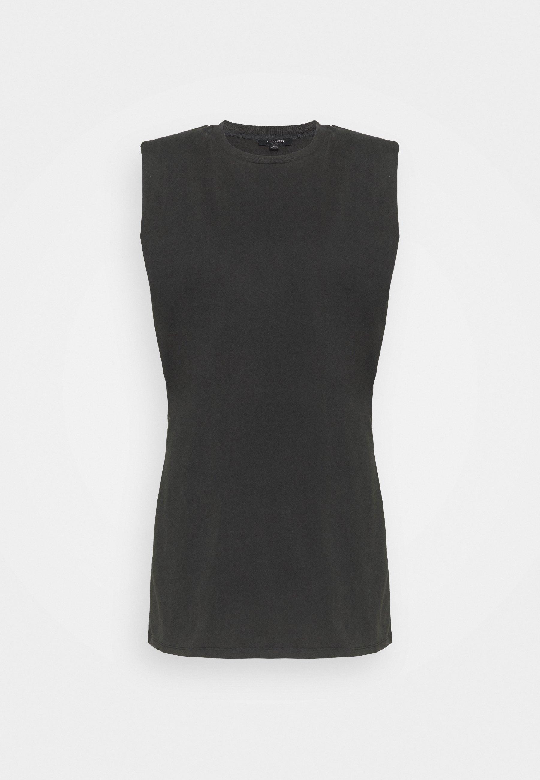 Damen CONI TANK DRESS - Jerseykleid