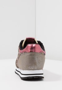 Victoria Shoes - Trainers - oro - 5