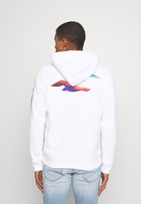Hollister Co. - Sweatshirt - white - 2