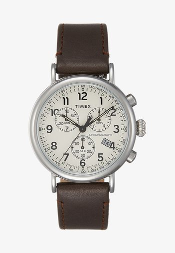 STANDARD CHRONOGRAPH 41 mm